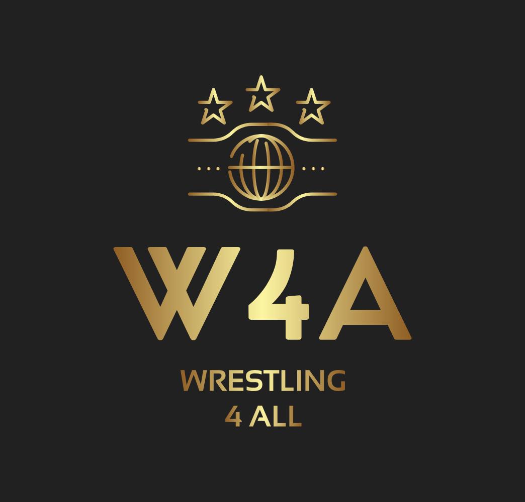 Wrestling 4 All